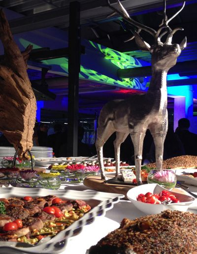 Catering-buffet-02